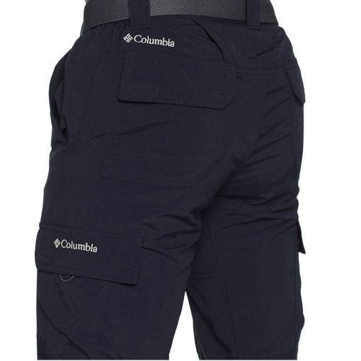 columbia-sr-cargo-pants-abyss-pantalon-randonnee-homme-3