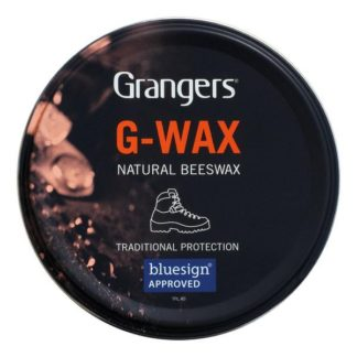 grangers-g-wax-cire-d-entretien-chaussures-cuir-1