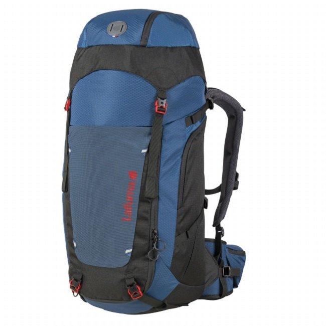 lafuma-access-50+10-sac-a-dos-trekking