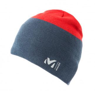millet-freeride-beanie-fire-orion-bleu-bonnet-homme