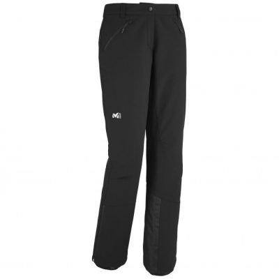 millet-ld-track-pant-pantalon-softshell-femme-1