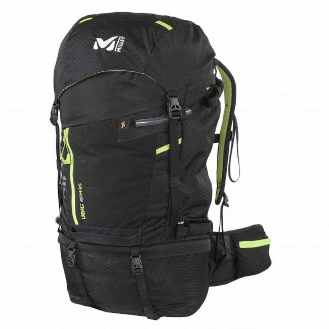 millet-ubic45mbs-1-sac-a-dos-randonnee-trekking