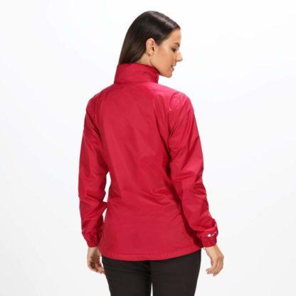 regatta-corinne-dark-cerice-veste-impermeable-femme-4