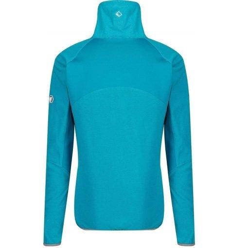 regatta-mons-III-enamel-bleu-veste-polaire-femme-7