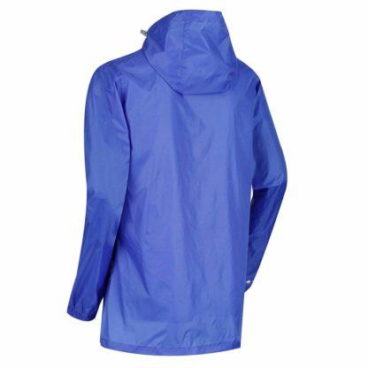 regatta-pack-III-veste-impermeable-femme-3