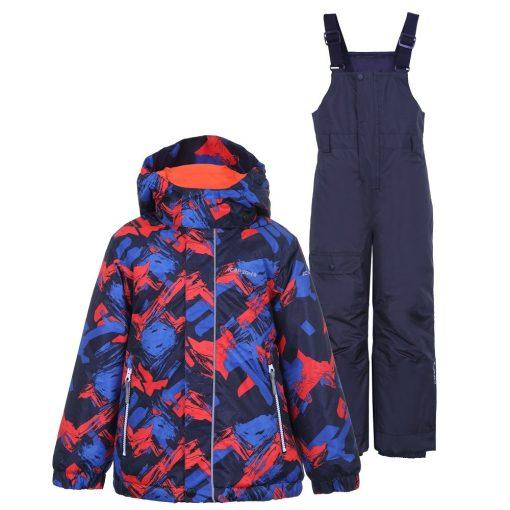 icepeak-jetmore-kid-ensemble-ski-garcon