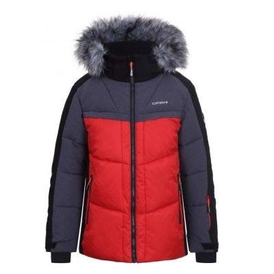 icepeak-lake-jr-veste-ski-garcon