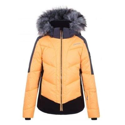 icepeak-leal-veste-ski-fille