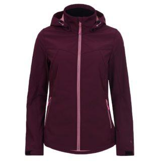 icepeak-lucy-violet-veste-softshell-femme