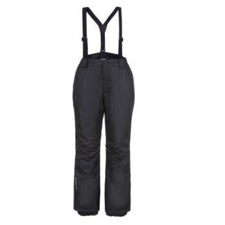 icepeak-theron-noir-990-pantalon-ski-enfant