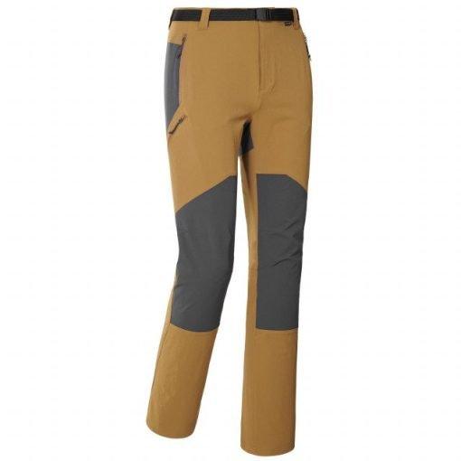 lafuma-apennins-pant-camel-pantalon-softshell-homme