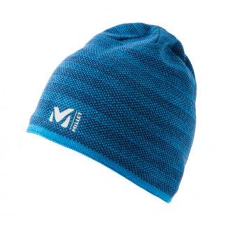 millet-tiakII-beanie-bleu-bonnet-homme