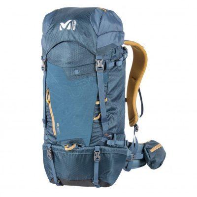 millet-ubic30-mis2171-8782-sac-a-dos-randonnee-marine-1