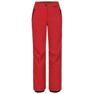 pantalon-ski-icepeak-riksu-femme-rouge-pantalon-ski-femme