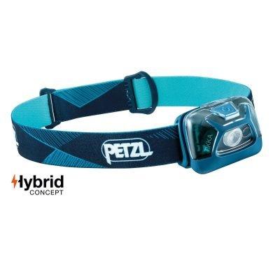 petzl-tikka-bleu-lampe-frontale-1