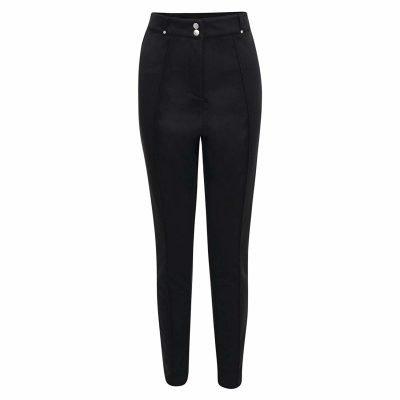 dare-2b-slender-pant-pantalon-ski-femme-3