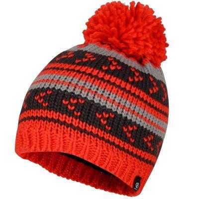 dare2b-plucky-beanie-fiery-red-bonnet-garcon-1