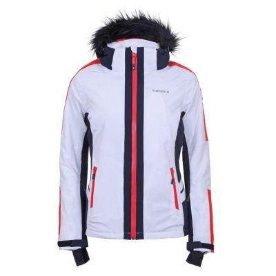 icepeak-fithian-veste-ski-femme