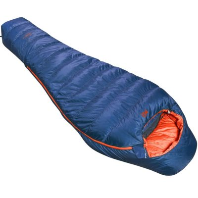 millet-light-down-sac-couchage-duvet-1