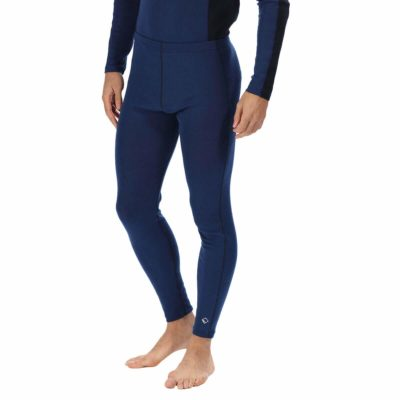 regatta-zimba-prussian-collant-homme-1