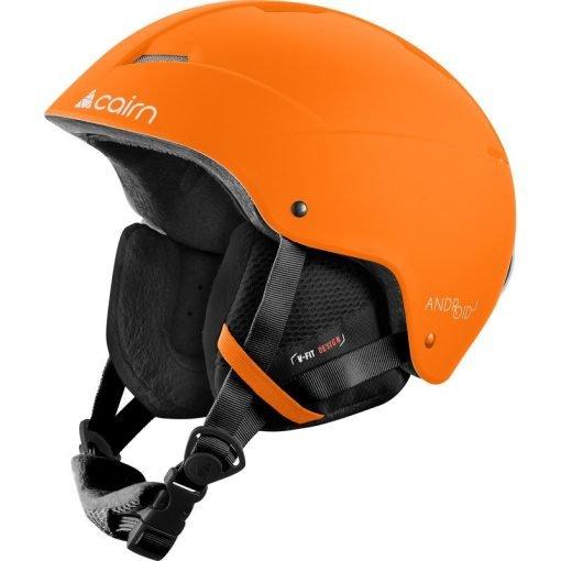 cairn-android-j-mat-orange-casque-ski-junior