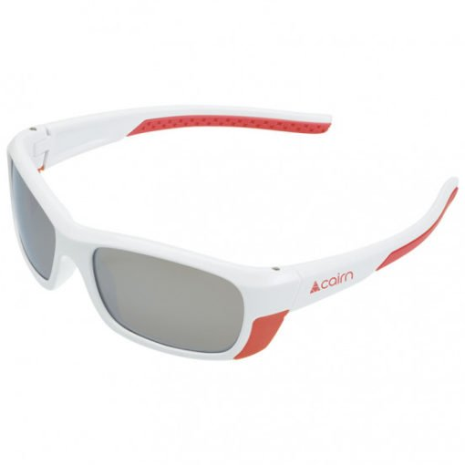 cairn-ball-mat-safety-white-coral-lunette-soleil-sport-enfant