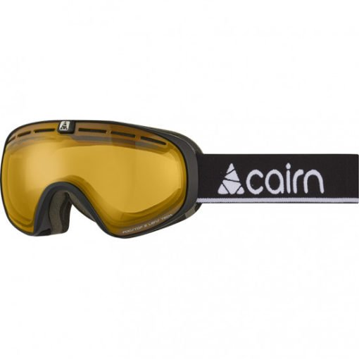 cairn-freeride-spx2000-mat-black
