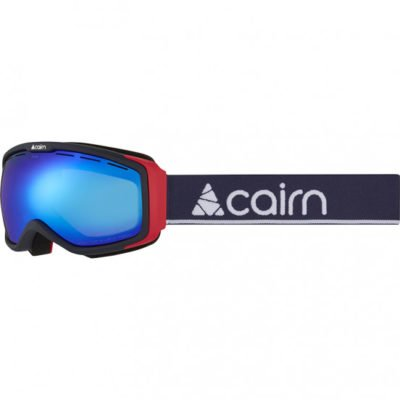 cairn-funk-otg-spx3000-mat-black-midnight-red-masque-ski-ado