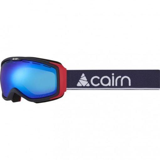 cairn-funk-otg-spx3000-mat-black-midnight-red-masque-ski-ado