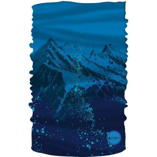 cairn-malawi-tube-azure-mountain-tour-de-cou