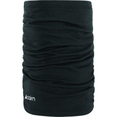 cairn-neck-cover-black-tour-de-cou-polaire