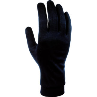 cairn-silk-glove-m-noir-sous-gant-soie-homme