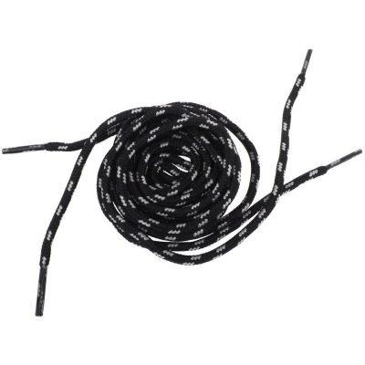 elementerre-twist-lacet-chaussure-marche-noir-gris