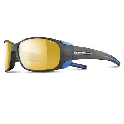 julbo-montebianco-noir-bleu-rv4-lunette-de-soleil-homme-2