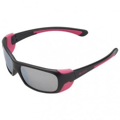 cairn-catch-mat-black-fuchsia-lunette-de-soleil-junior