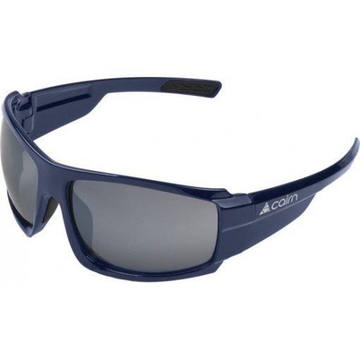 cairn-chase-mat-dark-blue-lunette-de-soleil-adulte