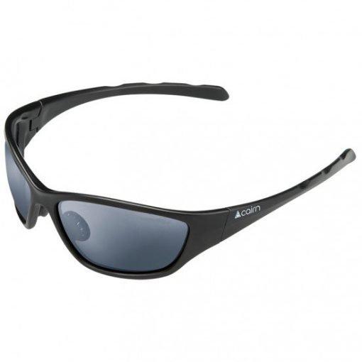 cairn-hero-mat-black-red-lunette-de-soleil-adulte