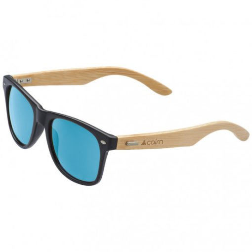 cairn-hybrid-mat-black-azure-lunette-de-soleil-adulte