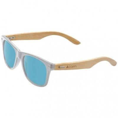 cairn-hybrid-mat-white-translucid-lunette-de-soleil-bois