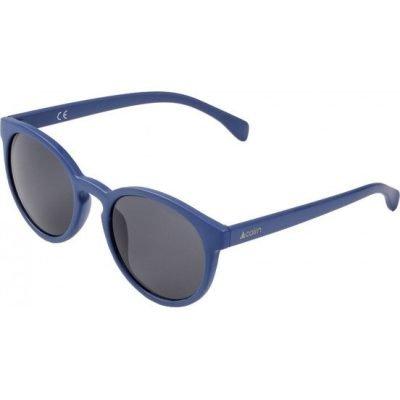 cairn-mandy-mat-navy-blue-lunette-de-soleil-femme