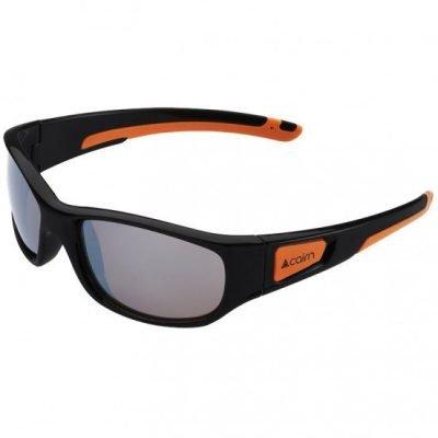 cairn-play-mat-black-orange-lunette-de-soleil-enfant