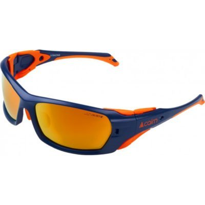 cairn-racing-mat-midnight-blue-lunette-de-soleil-running