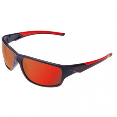 cairn-river-mat-midnight-scarlet-lunette-de-soleil-adulte