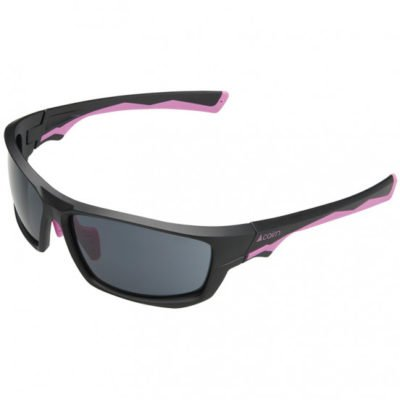 cairn-scrambler-mat-black-fluo-pink-lunette-de-soleil-adulte