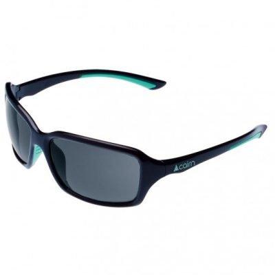 cairn-snow-shiny-black-mint-lunette-de-soleil-femme