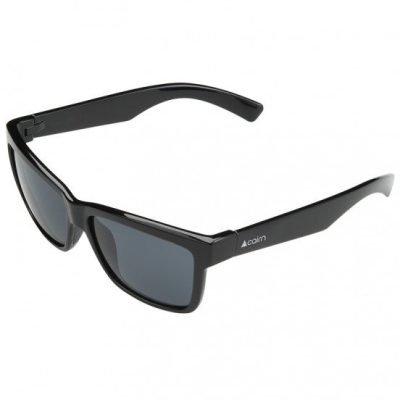 cairn-strike-shiny-black-lunette-de-soleil-adulte