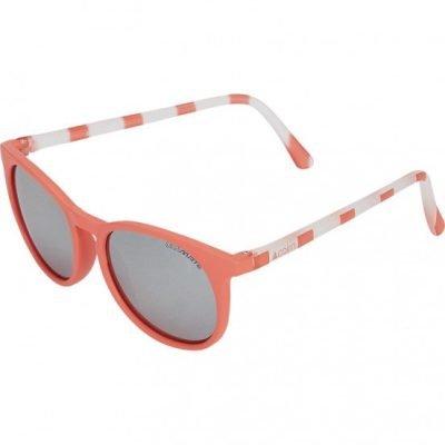 cairn-sugar-mat-coral-lunette-de-soleil-junior
