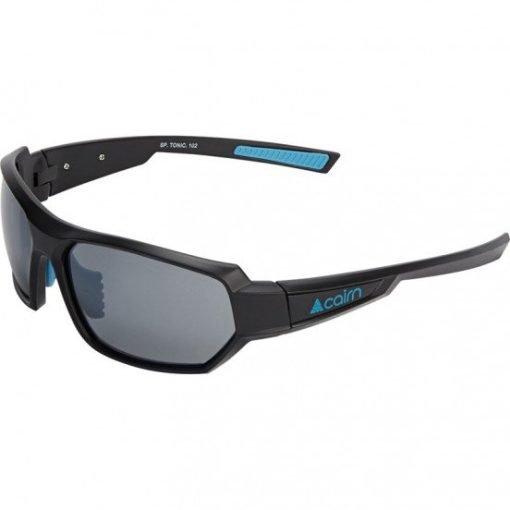 cairn-tonic-mat-black-azure-lunette-de-soleil-adulte