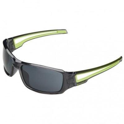 cairn-twister-matblack-lemon-lunette-de-soleil-adulte