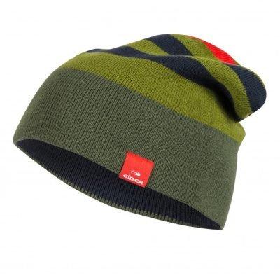 eider-ridge-ii-beanie-spruce-green